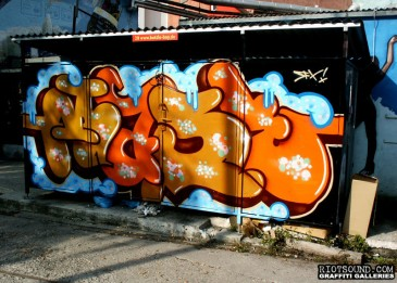 Mase_Graffiti_Deutschland