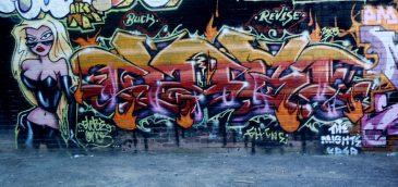 MontrealGraff54