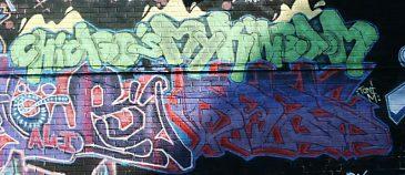 MontrealGraff70