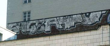 MontrealGraff88