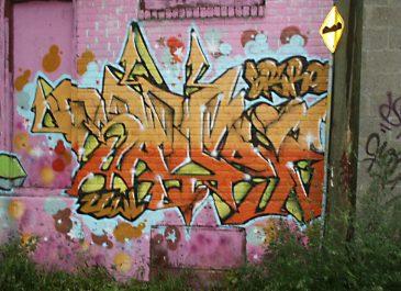 MontrealGraff97