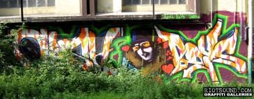 Munchen_Aerosol_Mural