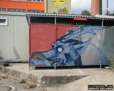 Munchen_Deutschland_Aerosol_Art