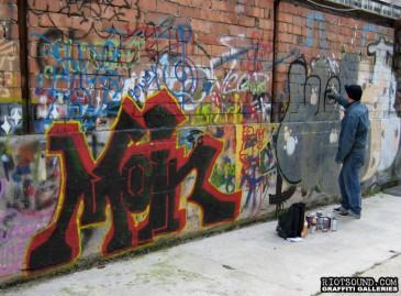 Munich_Graffiti_Artist