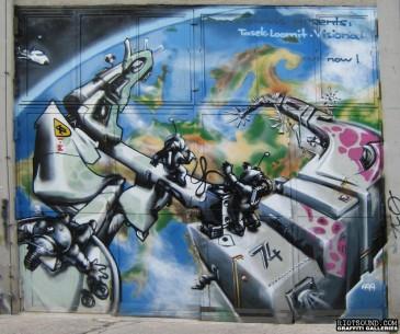 Munich_Graffiti_Mural