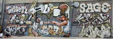 Munich_Graffiti_Production