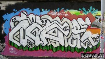 Mura_Arte