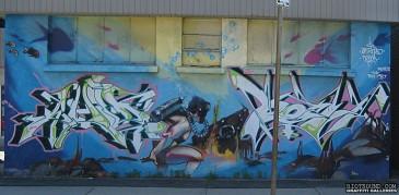 Mural_On_City_Street