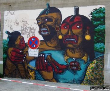 Native_American_Graffiti_Mural