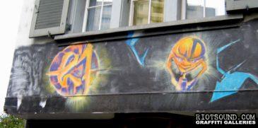Neighborhood_Graffiti_001
