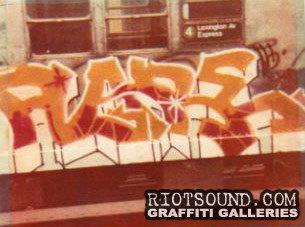 New_York_City_Subway_Art