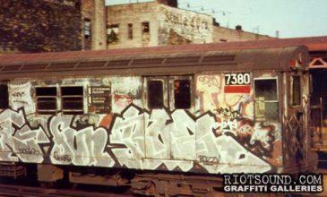 New_York_Subway_Art