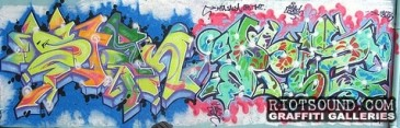Old_School_Graff