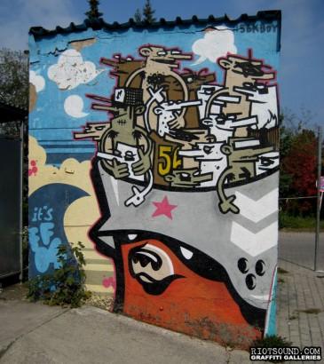 Outdoor_Art_Mural