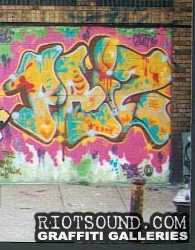 PRIZ_NYC_Graffiti