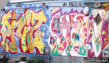 PRIZ_STAN_TS5_Graffiti