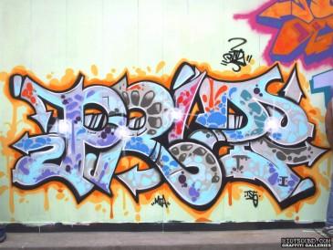 PRIZ_TS5_Graffiti