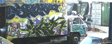 Phun_Phactory_Truck