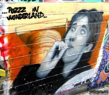 Pozzz_In_Wonderland