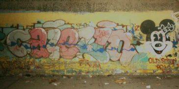Queens20