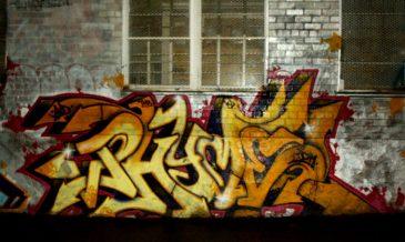 Queens43