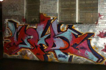 Queens44