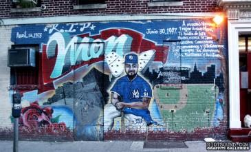 RIP_Mural_Bronx