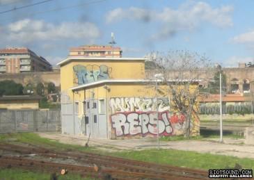Reps_Rome_Graff