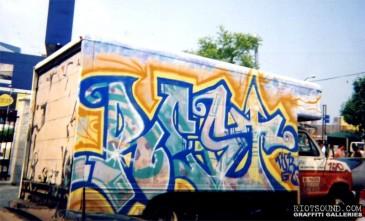 Rest_Truck