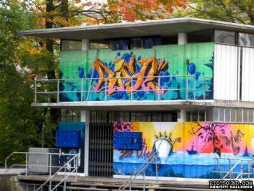 Rise_Graffiti