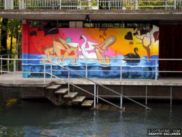 Riverfront_Mural