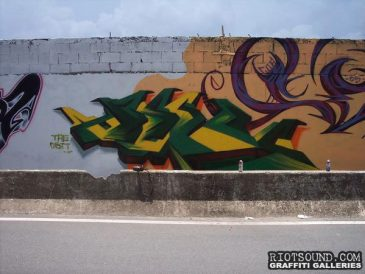 Roadside_Artwork