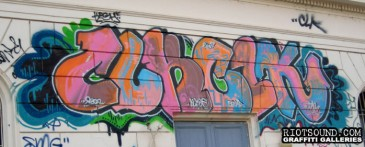Roma_Arte