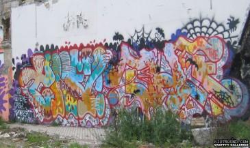 Roma_Italia_Graffiti