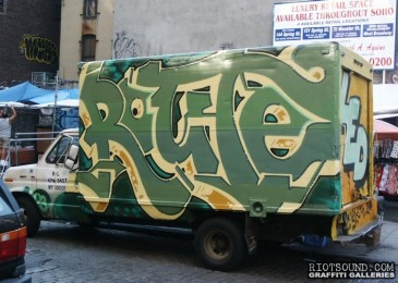 Route_Graffiti