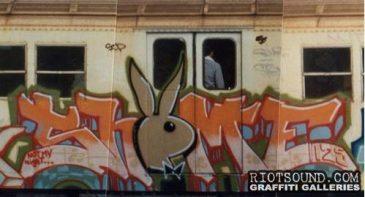 SHAME_NYC_Subway_Piece