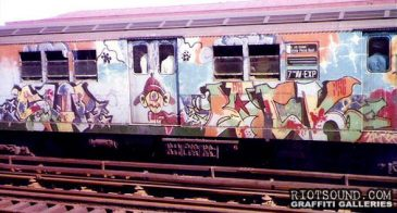 SLIP_BACK_Whole_Train_Car