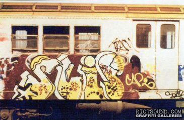 SLIP_Graff_Piece