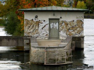 Schweizer_Graffiti_Burner