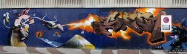 Seen_Graffiti_Munich