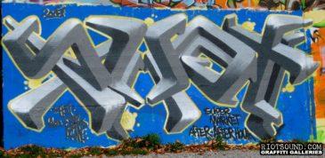Shot_Graffiti_Zurich