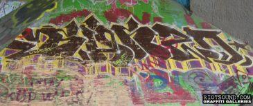 Skate_Park_Graffiti