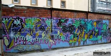 Spray_Paint_Art