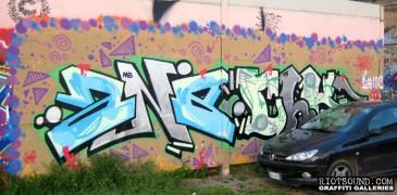 Spraycan_Art