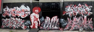 Stanley_Tookie_Williams_Graffiti
