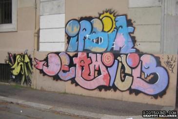 Street_Aerosol_Art