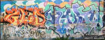 Street_Art_In_Italy