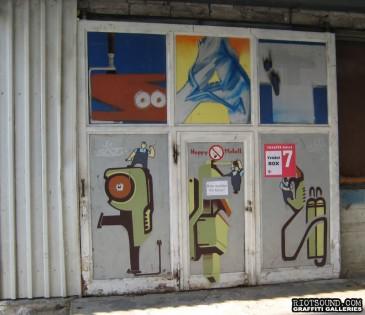 Street_Art_Munich