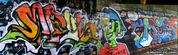 Street_Art_Wall