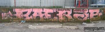 Street_Graff